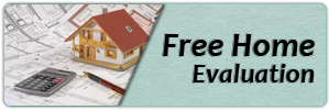 Free Home Evaluation, Alanna Legg REALTOR
